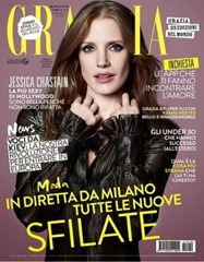 jessica-chastain-at-grazia-magazine-april-2014_1
