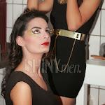 shinymen-Fashion-TV-VIP-Party-ShowCase-Gammarth (15).JPG