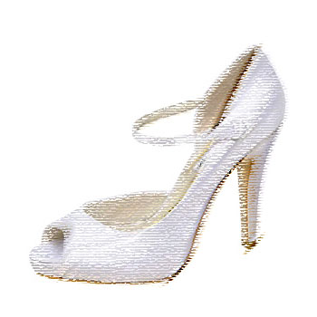 Sapatos de noiva Snet10.jpg