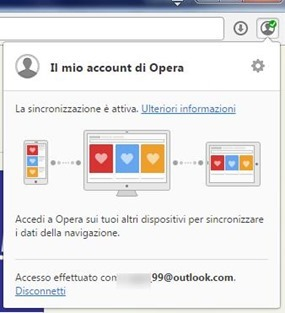 account-opera