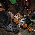 kindercarnaval_2012_63.jpg