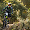 CT Gallego Enduro 2015 (225).jpg
