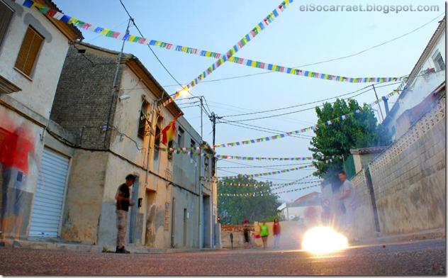 FestesBarri SantJaume 2015 elSocarraet ©rfaPV (5)