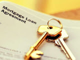 Before you sign that mortgage renewal offer, think carefully about your options