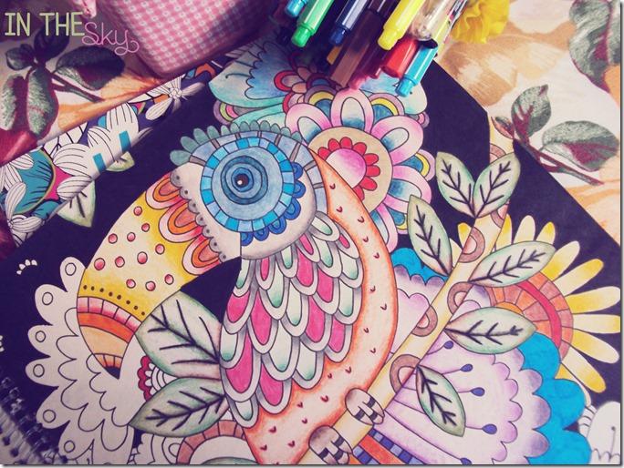 colorindo10