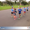 allianz15k2015cl531-0079.jpg