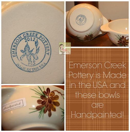 Emerson Creek Pottery Made in the USA[4]