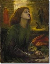 468px-Dante_Gabriel_Rossetti_-_Beata_Beatrix,_1864-1870