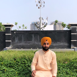 Harjeet Singh photos, images