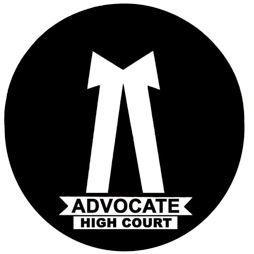 Advocate and Lawyers for best Legal Services for your legal needs in Delhi/NCR<br /><br /><br /><br />We are a Legal Firm and we provide best Legal Services in Delhi/NCR at nominal fee.<br /><br />We are a group of specialized Advocates/Lawyers in the fields of practice of Law in Delhi and all over the territories of Union of India. We cover all the localities of DELHI.<br /><br />DEALING ALL CIVIL / CRIMINAL CASES IN HIGH COURT/ DISTRICT COURT / TRIBUNALS<br /><br />PRACTICE AREA:- ALL CIVIL AND ALL CRIMINAL CASES-<br /><br />1.MATRIMONIAL CASES (FAMILY PROBLEM/ DISPUTE)<br /><br />3. DOMESTIC VIOLENCE<br /><br />4. DOWRY CASES<br /><br />5. CHEQUE BOUNCE 138CASES<br /><br />6. CRIMINAL CASES ( BAIL/ REGULAR BAIL/ ANTICIPATORY BAIL)<br /><br />7. ALL CONSUMER FORUM CASES<br /><br />8. DIVORCE CASES<br /><br />9. FAMILY LAW<br /><br />1O. MAINTENANCE OF WIFE AND CHILDREN<br /><br />11. MEDIATION<br /><br />12 .CHILD CUSTODY<br /><br />13 .SEXUAL HARASSMENT CASES<br /><br />14. DRUGS CASES<br /><br />15. BANKING CASES MATTER<br /><br />16. PASSPORT LAWS<br /><br />17. MUSLIM LAW<br /><br />18. PROPERTY LAW<br /><br />19. LABOUR ISSUES<br /><br />20. CONTRACT LAW<br /><br />21. NRI CASES<br /><br />22. ARBITRATION<br /><br />23. CORPORATE LAW<br /><br />24. REVIEW PETITION<br /><br />25.WRIT PETITIONS<br /><br />26. PIL ETC.<br /><br />We are expert in the matter of domestic violence, 498A, divorce, maintenance, take legal opinion<br /><br />Note:- Court Marriage in a single day call 09654620199 / 09953890279<br /><br />Regards,<br /><br />Vivek Chaudhary<br /><br />Advocate & Legal consultant