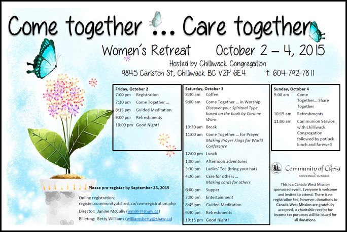 Womens-Retreat-2015_thumb3