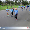 allianz15k2015cl531-1313.jpg