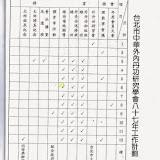 87會員大會手冊19.jpg