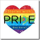 Pride Publishing Blogger Launch_250X250_final
