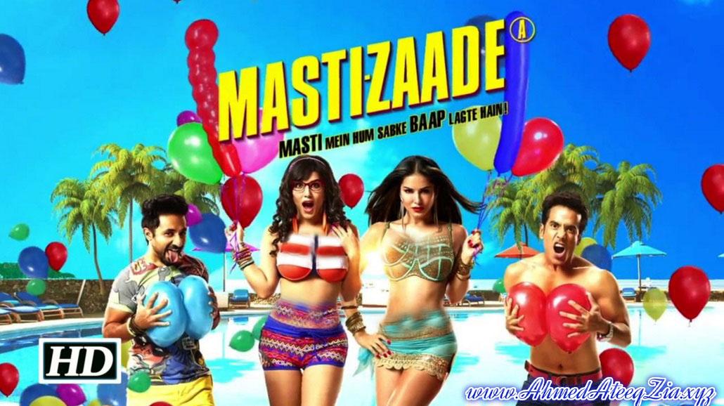 mastizaade full movie hd movies counter