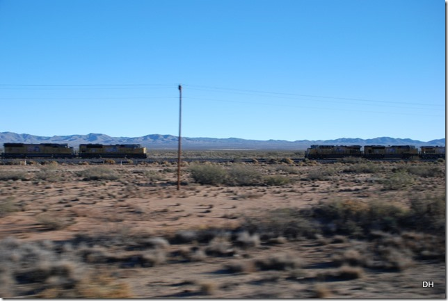 11-19-15 A Travel Deming to Border I-10 (19)