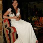 vestido-novia-tandil-buenos-aires-argentina-laura-__MG_0457.jpg