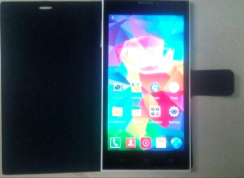 Motion sensor  smart phones
