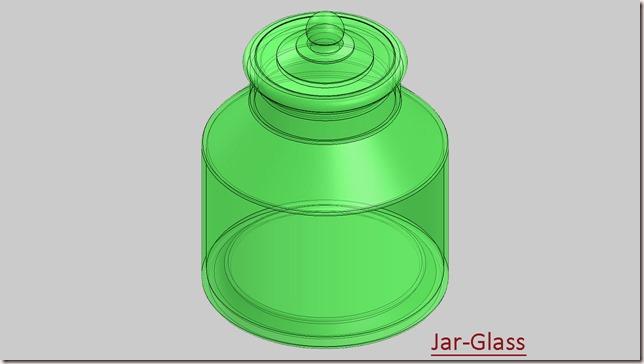 Jar-Glass_1