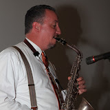 2012-05-05 TSDS Boilermaker Jazz Band