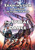 Anonymous - Examination Of Material Of Starhawk Book The Spiral Dance