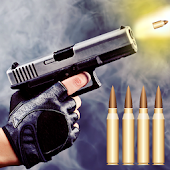 Guns & Destruction APK for Bluestacks