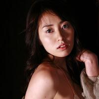 [DGC] 2007.05 - No.431 - Momoko Tani (谷桃子) 048.jpg