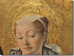 Francesco_del_Cossa_-_Saint_Lucy_(detail)