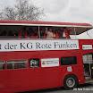 rosenmontag_2012_46_20120310_1980556039.jpg