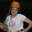camp discovery 2012 801.JPG