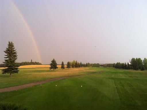 Kelvington Golf Club, SK-38, Kelvington, SK S0A 1W0, Canada, Golf Club, state Saskatchewan