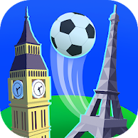 Soccer Kick For PC