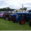 Tractors02.jpg