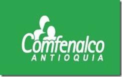 logo comfenalco antioquia_1