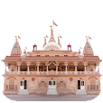 Shree Swaminarayan Darshan