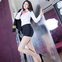 [Beautyleg]2014-09-29 No.1033 Vicni 0025.jpg