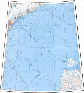 Map 001m--s41_42