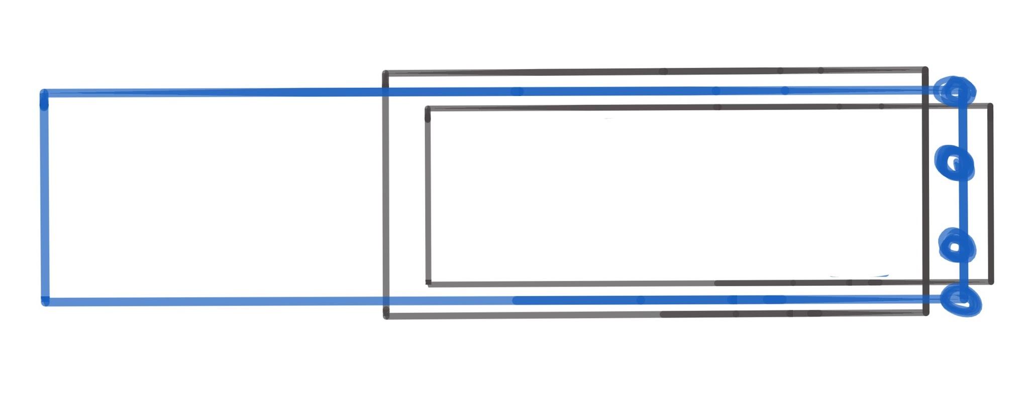 Schéma du montage