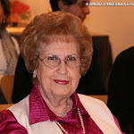 Dª Rosa Gil Bosque, catedrática del guitarra del Conservatorio Superior de Valencia