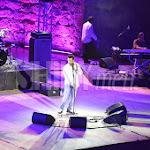 shinymen-cheb-khaled-festival-de-carthage-2013 (13).JPG
