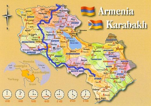 ArmeniaMap04