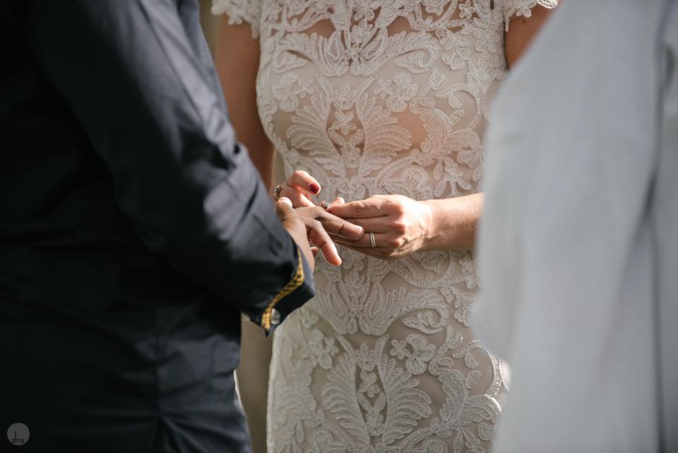 Hannah and Pule wedding Babylonstoren Franschhoek South Africa shot by dna photographers 569.jpg