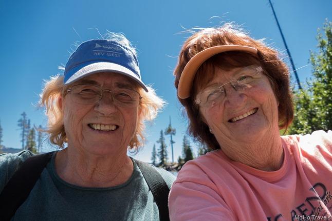 Waldo Lake Camping-054