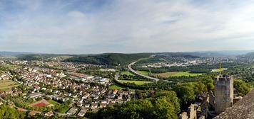 750px-Lörrach_-_Burg_Rötteln_-_Panorama2