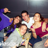 2015-06-12-marc-maya-we-project-moscou-80.jpg