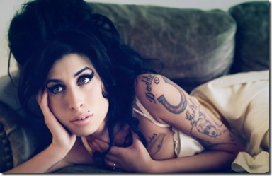 music-amy-winehouse-amy-winehouse-music-2130856724