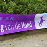 Dag van de Hond 2015 in Oude Pekela - Foto's Johan de Groot