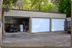 Garage 1 A