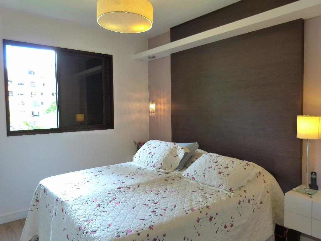 Apto 3 Dorm, Saco Grande, Florianópolis (AP0370) - Foto 20