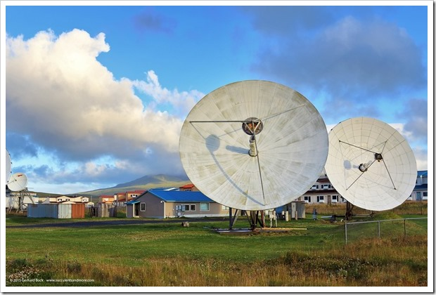 15090_Adak_satellite_dishes_WM